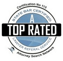 Top Rated at getareferral.com